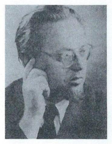 Emilian Glocar