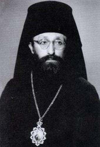 Episkop Varnava (Nastic)