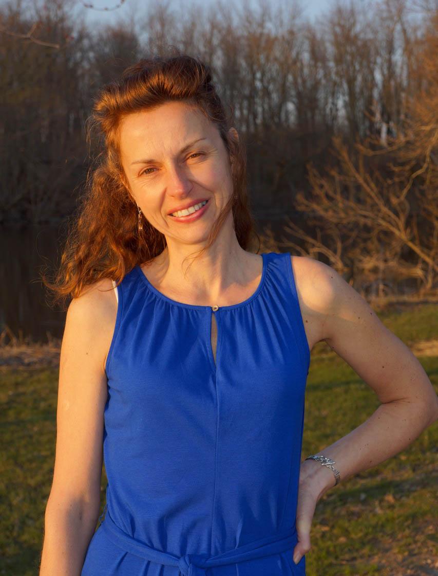 Jelena Rosich