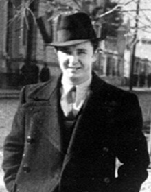 Milomir Stanisic