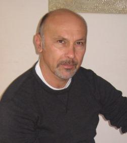 Veljko Jovanovic