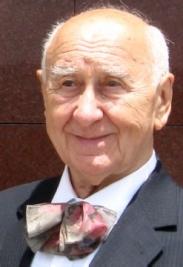vid-tomashevich