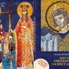 Bishop Atanasije (Yevtich) - Holy Emperor Constantine and the Edict of Milan