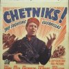 Chetniks! The Fighting Guerrillas (1943)
