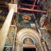 Из монографије The Christian Heritage of Kosovo and Metohija, Дечани