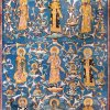 Из монографије The Christian Heritage of Kosovo and Metohija